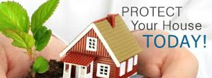 Защо е важно да застраховаме имуществото си?